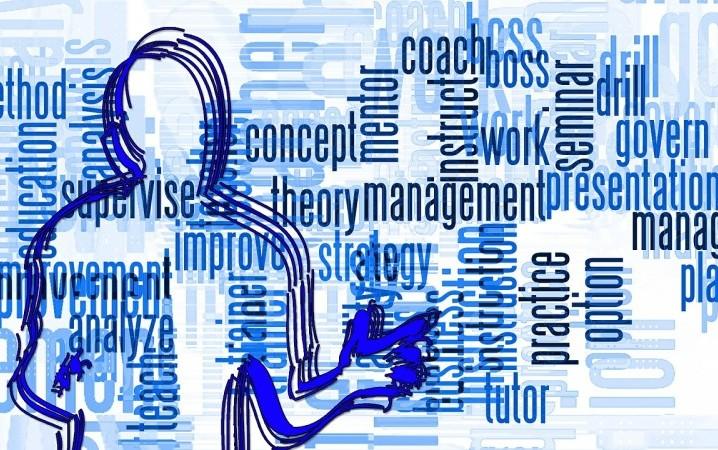 maurizio severini coaching